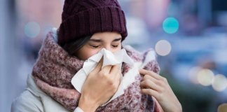 winter allergy 324x160 - Início