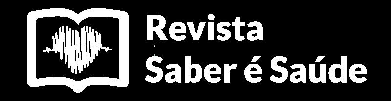 Revista Saber é Saúde