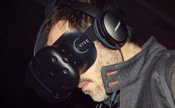 virtual reality 2294691 1280 356x220 - Início