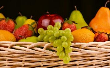 fruit basket 1114060 1280 356x220 - Início