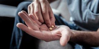 painkiller withdrawal 800x435 324x160 - Início