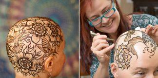 henna crown chemo.thumbnail 1280x720 324x160 - Início