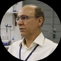 lms8cajm11s - Biossensores que detectam câncer também poderão diagnosticar coronavírus