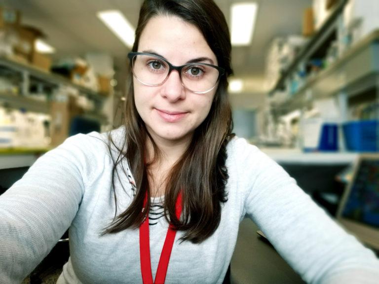 Foto 8 768x576 1 - Cientistas usam casulo do bicho-da-seda para reduzir custo de enxerto ósseo