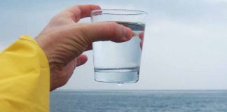 Agua de mar potable 324x160 - Início