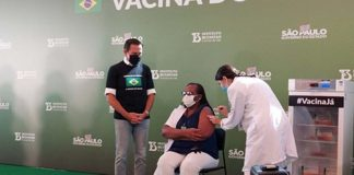 primeira vacina 324x160 - Início