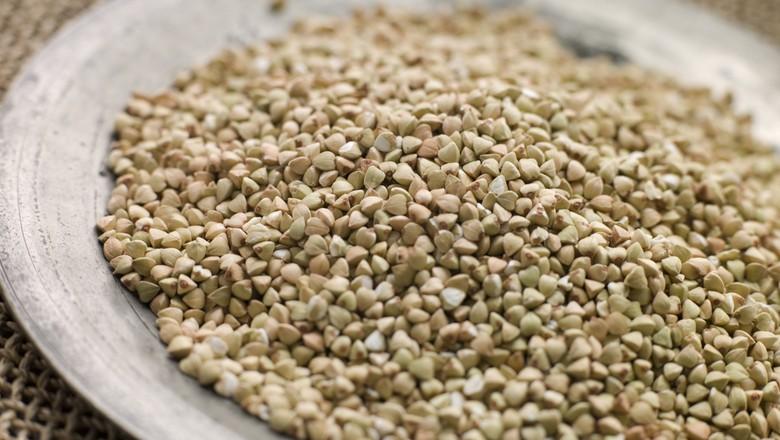 84464938 - As 10 sementes mais saudáveis para comer e seus benefícios