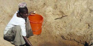 Mwamongu water source 324x160 - Início