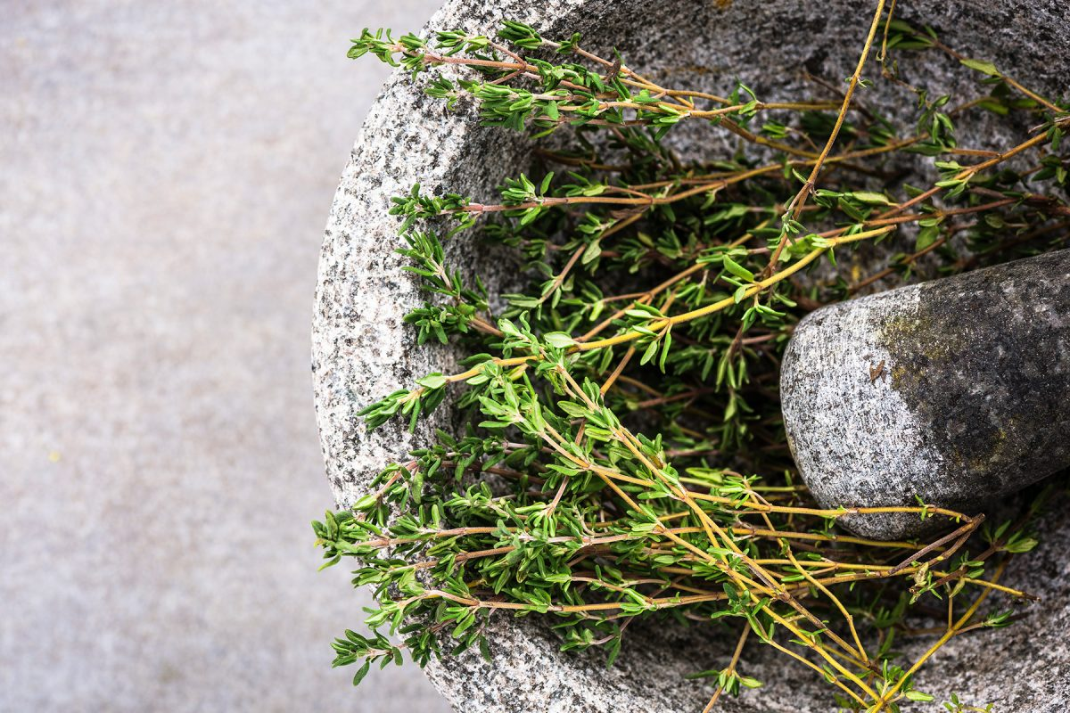 ervas scaled - Remédios naturais para tosse
