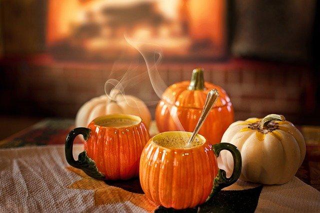 pumpkin spice latte 3750036 640 - Remédios naturais para tosse