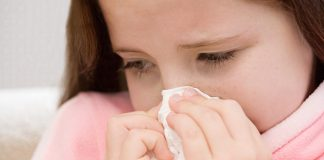 gripe 1280x720 1 324x160 - Início