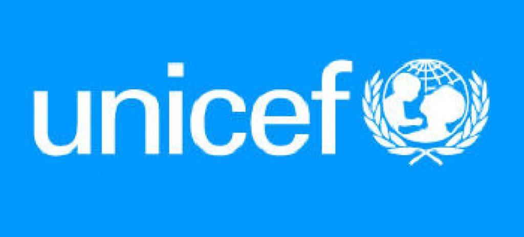 Unicef logo 350x300 1 1024x464 - Vacinas COVID-19: 5 razões pelas quais as doações de doses são essenciais