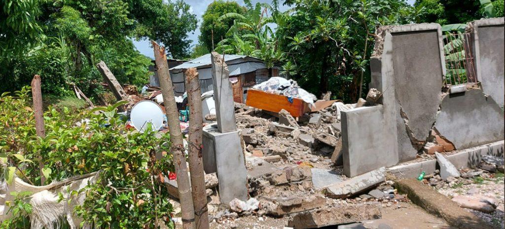 image1170x530cropped 1024x464 - As enfermidades transmitidas pela água ameaçam mais de meio milhão de crianças no Haiti