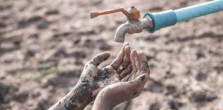 water crisis pakistan 324x160 - Início